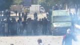Film anti-islam : heurts autour de l'ambassade US au Caire