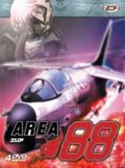 Area 88