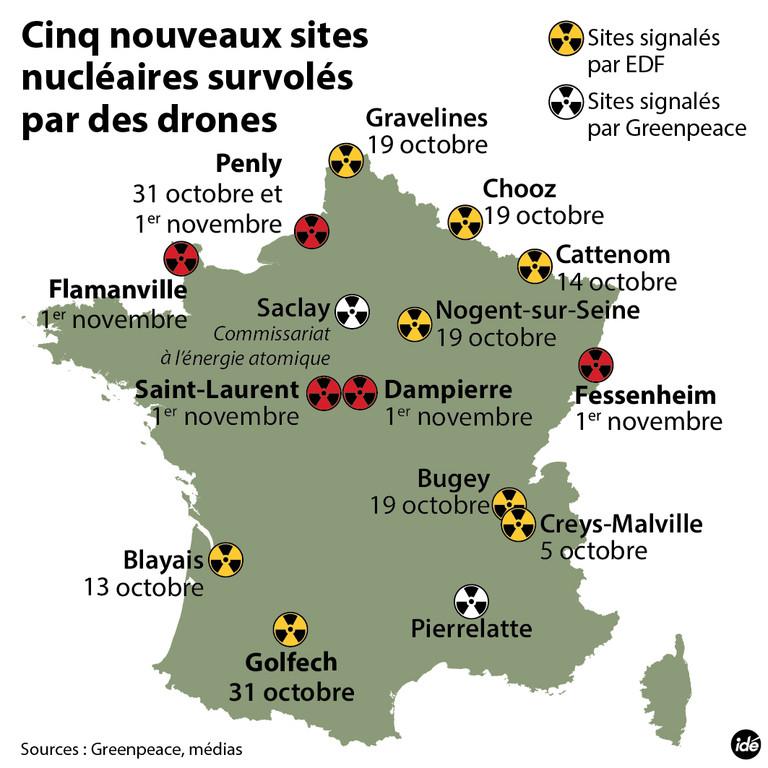 Survols des centrales nucléaires: Ovnis ou Drones? - Page 11 Drone-centrales-nucleaires-11294883zfagh