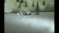 Snowkhana Block Ford 2012