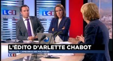 Crise des migrants : l'embarras de la classe politique française