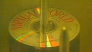 disquemusic internet informatique informatique-internet multimedia