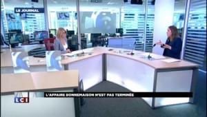 Euthanasie : l'affaire Bonnemaison n'est pas terminée