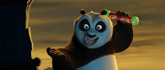 Bobi L'alcoolo Kungfu-panda-53-3617884zqvic