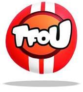 logo-tfou-11182884qaxhc.jpg?v=1