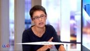 """Présidentielle 2017 : pour Nathalie Arthaud, """"le monde ouvrier doit se faire entendre en 2017"""""""