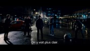 Jack Reacher - Extrait 2