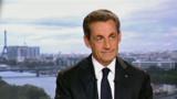 Sarkozy invité du 20H de TF1 dimanche soir
