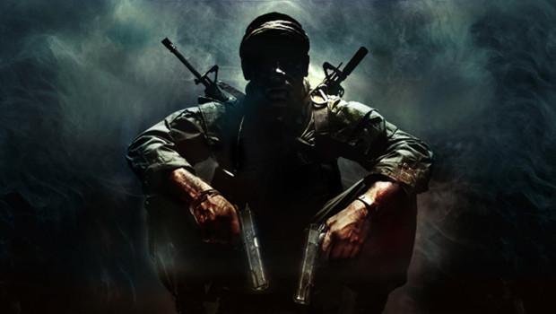 detail-de-call-of-duty-black-ops-1034588