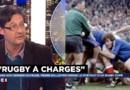 """Le dopage dans le rugby, """"une réalité depuis le début des années 1960"""""""