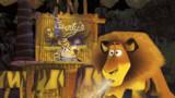 """Les étoiles de la critique : """"Madagascar 3"""", """"Le grand soir"""", """"21 Jump Street""""..."""