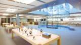 Les Apple Store vont fleurir en France
