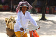 Cambodgienne - Koh-Lanta La revanche des héros