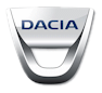 Dacia