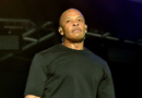 Dr. Dre a contribué à populariser la culture hip-hop en produisant une multitude d'artistes comme Eminem ou 2Pac. Il est aussi célèbre pour avoir été un des leaders du groupe N.W.A.