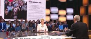 """""""Nous sommes unis"""" : bras de fer entre Manuel Valls et le président de l'Observatoire de la laïcité"""