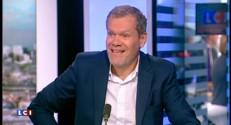 """Parachuté doré chez Alcatel-Lucent : """"Moins choquant que 80 millions"""" pour un footballeur de 19 ans"""