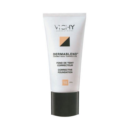 Dermablend de Vichy