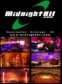 Photo d'accueil Midnightall animation dj sono
