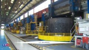 Areva : l'Autorité de sûreté nucléaire rendra ses résultats avant la fin du mois de mai