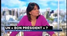 """Juppé, """"bon Président"""" : le député Alain Tourret évoque """"un choc de générations terrible"""""""