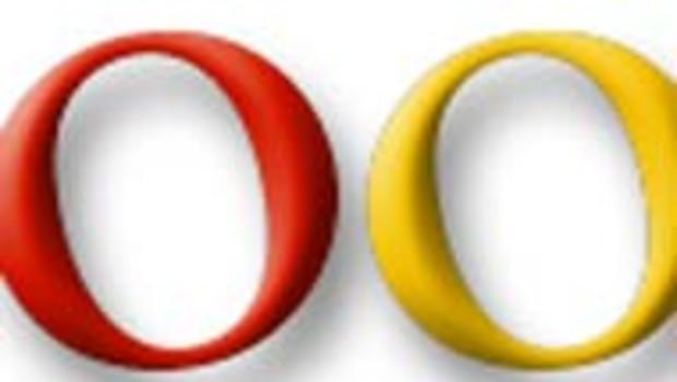 oo Google
