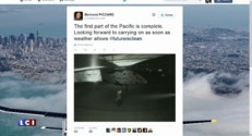 Solar Impulse 2 : retour sur l'escale imprévue au Japon