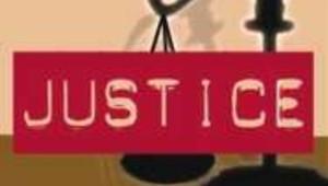 vignette justice