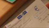 Lagarde veut conserver le chèque
