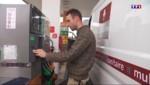 Carburants: malgré un retour à la normale, les usagers restent prudents