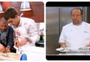 Les chefs Christian Etchebest et Stéphane Goujon livrent leurs astuces et conseils de la semaine.