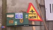 Plus de recours administratif pour les opposants au référendum de Notre-Dame-des-Landes