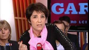"""Xavier Bertrand sur les élections régionales : """"J'ai toujours sû que ce serait difficile"""""""