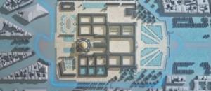 Invalides Circuit 3D