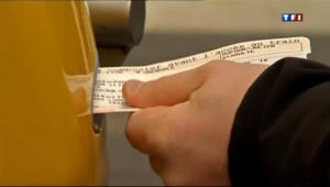 Le 20 heures du 22 mai 2013 : Pourquoi les tarifs de la SNCF sont-ils aussi compliqu�? - 1350.192