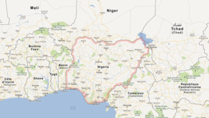 Le groupe islamiste nigérian Ansaru affirme avoir tué sept otages étrangers.