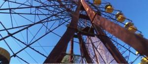 """REPORTAGE. 30 ans après Tchernobyl, les circuits touristiques """"frissons garantis"""" battent leur plein"""