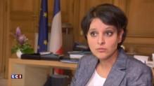 Viols dans l'Isère : l'Education nationale veut une mission d'inspection