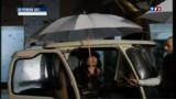 Kadhafi : la démesure, jusqu'au bout