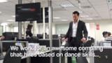 Elle démissionne en dansant dans une vidéo : la réponse humoristique de son ex-patron