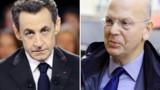 Sarkozy enregistré par Buisson : cinq questions sur des plaintes en série