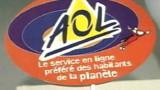 AOL veut arrêter le temps