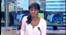 """Cambadélis : """"J'appelle les socialistes à tenir des propos raisonnés"""""""