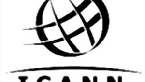 icann internet informatique informatique-internet multimedia