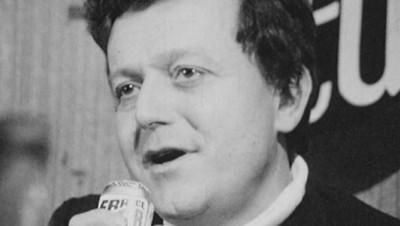 jose artur pop club france inter radio france