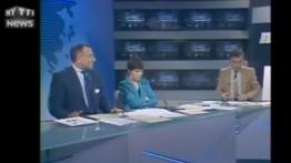 JT de 13h de TF1 en 1986