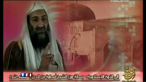 La traque sans fin contre Oussama Ben Laden
