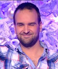 Julien 22 650 euros jeudi 26 d cembre 2013 les 12 coups de midi mytf1 - Forum les douze coups de midi ...