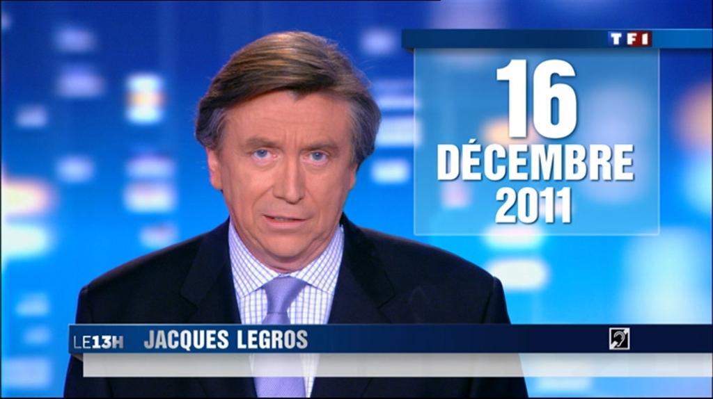 Google image  - Page 2 Le-13-heures-du-16-decembre-2011-10603891lolus