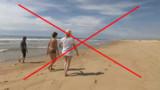 45% des Français ne partiront pas en vacances cet été